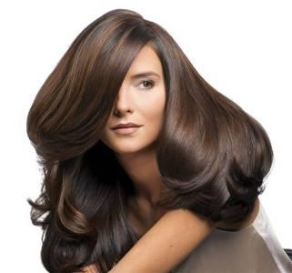 08995000171, Cara Cepat Menebalkan Rambut Dengan Alami, Pelebat Rambut Terbaik